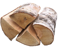 Image for category Kiln Dried Birch